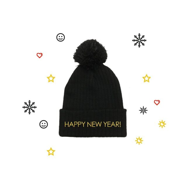 Happy New Year to all our customers! Thank you for your support in us! May 2020 be good to us all.  #wholesale #promotional #torontowholesale #tshirt #wholesaleclothing #toronto #torontoprinting #contructioncompanies #marketing #companychristmasparty #eventplanner #torontocanada #promo #promotion #promotionalproducts #promotionalitems #printing #embroidery