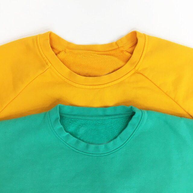 Custom colours made to order. Minimum 50 pieces.  #torontonightlife #torontoevents #torontoeventplanner #torontoevent #torontotattoo #torontoentrepreneur  #contruction #torontoconstruction #torontoadvertisingagency #torontomarketing #torontodesign #torontowholesale #fashionlabel #branding #torontobusiness #canadianbusiness #tradeshow #newproducts #canadawide #canadashow #cangift #bestinthebusiness #merchandise #planning