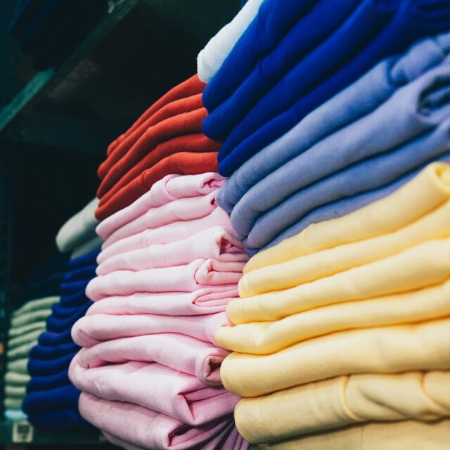 Come visit us and let us help you! Give us a call to set up your appointment.  Prepping for next year's school events? Contact us to find out how your school can get set up with complete gear to support your schools events.  #wholesale #promotional #torontowholesale #tshirt #wholesaleclothing #toronto #torontoprinting ##marketing #eventplanner #torontocanada #promo #promotion #promotionalproducts #promotionalitems #printing #embroidery #ontariocolleges #ontariopublicschools #torontoschoolboard #ocad #ryerson #uoftmed