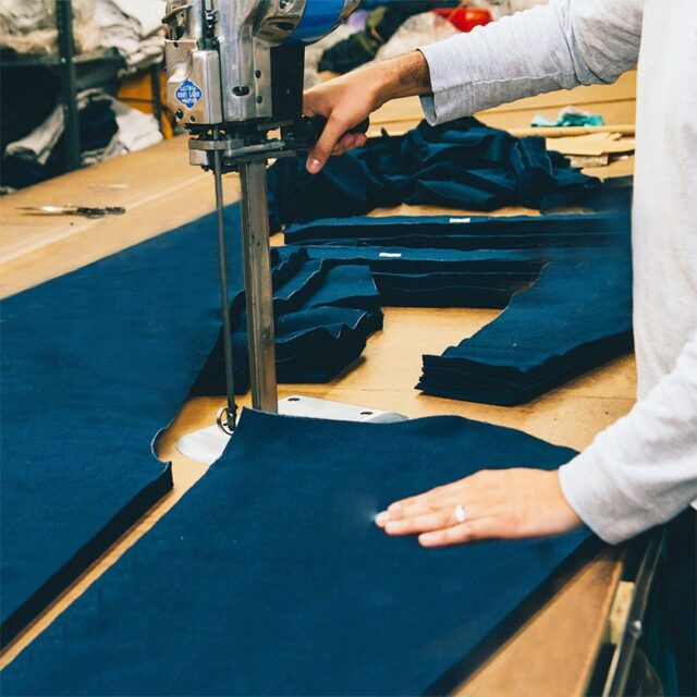 Oceanic Inc. comes from a 40 year old history of making apparel! So much goes into the construction of making a perfect garment.  #torontoprinting #contructioncompanies #marketing #eventplanner #torontocanada #promo #promotion #promotionalproducts #promotionalitems #printing #embroidery #torontobusiness #tradeshow #eventplanner #torontoschools #frosh #promo #promocompany #marketingpromocional