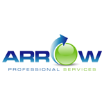 clientlogo_150x150_arrow