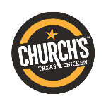 churchs texas chicken logo