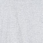 Grey Mix